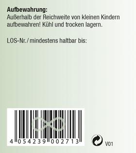 Kopp Vital Rizinusöl nativ Ph. Eur. - 250 ml_small03