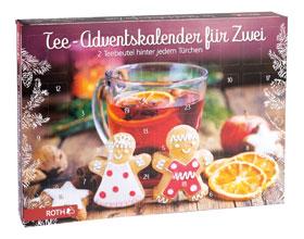 Bio-Tee-Adventskalender für zwei_small