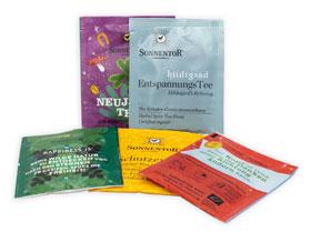 Bio-Tee-Adventskalender für zwei_small01