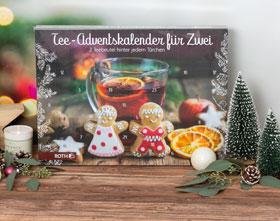 Bio-Tee-Adventskalender für zwei_small02