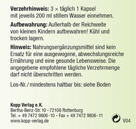 Kopp Vital Bio-Gerstengrassaft Kapseln_small03