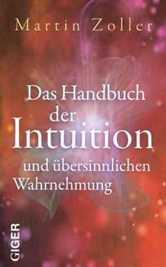 Das Handbuch der Intuition und übersinnlichen Wahrnehmung_small