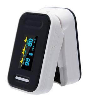 Puls-Oximeter - weiß_small02
