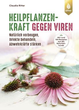 Heilpflanzenkraft gegen Viren_small