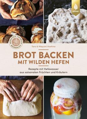 Brot backen mit wilden Hefen_small
