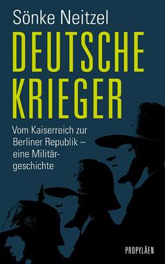 Deutsche Krieger_small