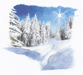 Winterwald_small01