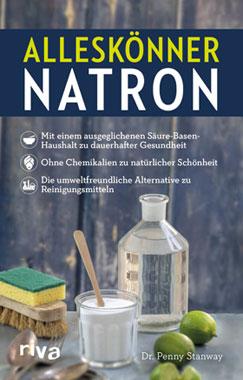Alleskönner Natron_small