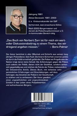 Polizei im Fadenkreuz_small01