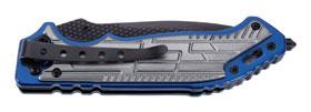 PUMA TEC Einhandmesser_small01