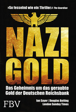 Nazigold_small
