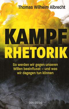 Kampfrhetorik_small