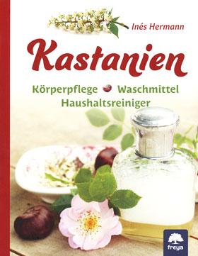 Kastanien_small