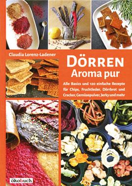 Dörren - Aroma pur_small