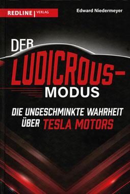 Der Ludicrous-Modus_small