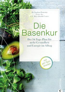 Die Basenkur_small
