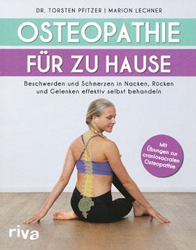 Osteopathie für zu Hause_small