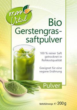 Kopp Vital Bio-Gerstengrassaftpulver_small01