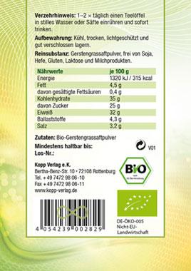 Kopp Vital Bio-Gerstengrassaftpulver_small02