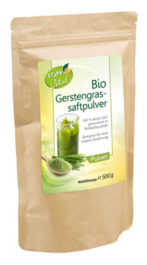 Kopp Vital Bio-Gerstengrassaftpulver_small