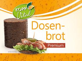 Kopp Vital Dosenbrot Premium_small01