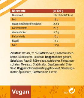 Kopp Vital Dosenbrot Premium_small03