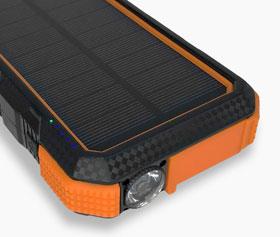 3 in 1 Solar Powerbank 20.000 mAh_small02