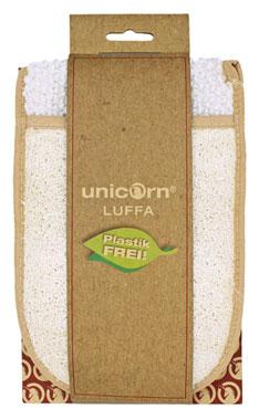 unicorn® Luffa-Handschuh_small01
