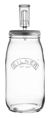 Fermentations-Set Kilner®_small01