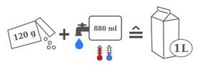 EF Basics Bio-Vollmilchpulver_small01