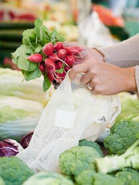3er-Set Pandoo Obst- und Gemüsenetze aus Bio-Baumwolle_small03