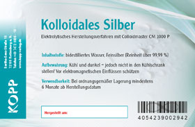 Kolloidales Silber 25ppm_small02