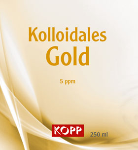 Kolloidales Gold 5 ppm_small01