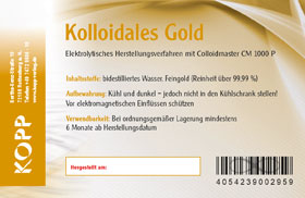 Kolloidales Gold 5 ppm_small02
