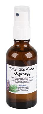 Bio-Zirbenspray_small