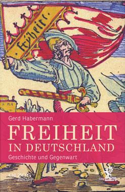 Freiheit in Deutschland_small