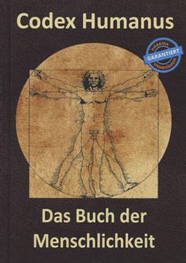 Codex Humanus Band 1-3_small01