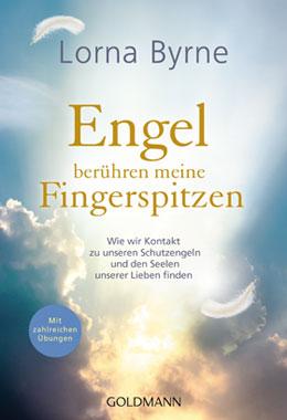 Engel berühren meine Fingerspitzen_small