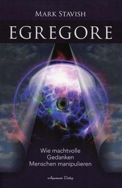 Egregore_small