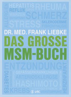 Das große MSM-Buch_small