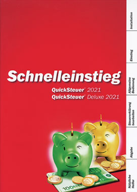 QuickSteuer Deluxe 2021_small02