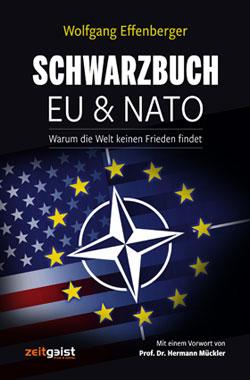 Schwarzbuch EU & NATO_small