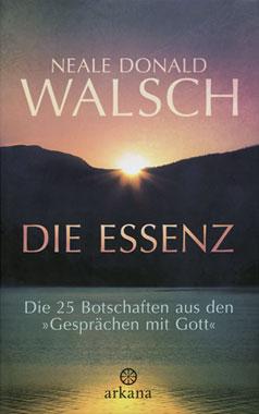 Die Essenz_small