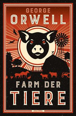 Farm der Tiere_small
