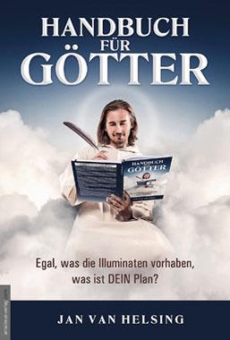 Handbuch für Götter_small