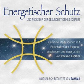 Energetischer Schutz_small