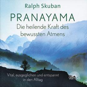 Pranayama_small