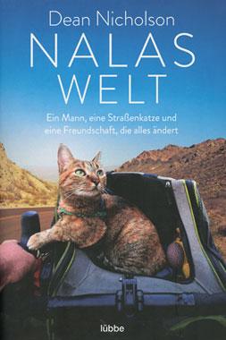 Nalas Welt_small