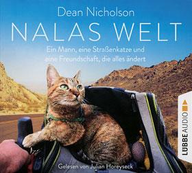 Nalas Welt - Hörbuch_small