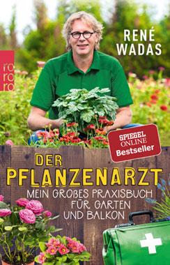 Der Pflanzenarzt_small